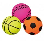 """Игрушка """"TRIXIE"""" для собаки """"Мяч"""", 9 см.  3444"""