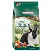 Versele Laga Cuni Nature Корм для кроликов Cuni Nature