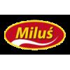 Milus (Польша)