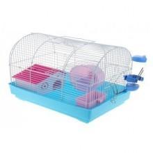 Клетка HAPPY ANIMALS для грызунов №B-200