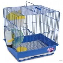Клетка HAPPY ANIMALS для грызунов №425