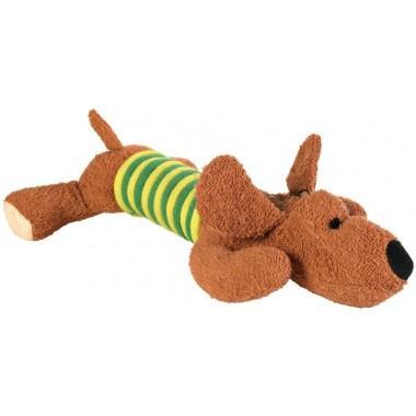 """Игрушка """"TRIXIE"""" для собаки """"Собака"""" со звуком"""