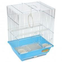 Клетка для птиц Triol 2105Z