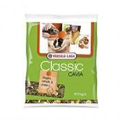 Versele-laga cavia classic Полнорационный корм для морских свинок