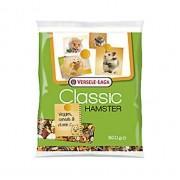 Versele-Laga Classic Hamster Корм  для хомяков