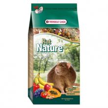 Versele Laga Rat Nature - полноценный корм для крыс