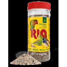 RIO Минеральная смесь для пищеварения