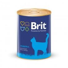 Brit Premium Индейка
