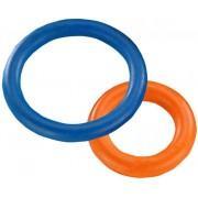 """Игрушка """"TRIXIE"""" для собаки кольцо каучуковое, 3321"""