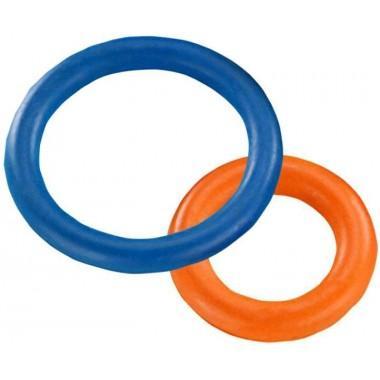 """Игрушка """"TRIXIE"""" для собаки кольцо каучуковое"""
