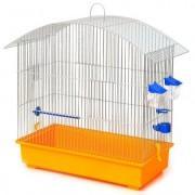 "Клетка для птиц ""ОМЕГА"""