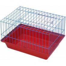 Клетка для морской свинки  №210