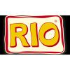 RIO (Россия)