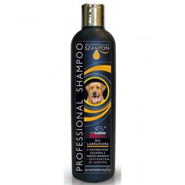 Шампунь для собак Super Beno PROFESSIONAL для лабрадора, 250 мл