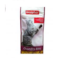 Beaphar CHONDRO BITS (арт. 11639).