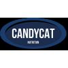 CANDYCAT (Россия-Голландия)