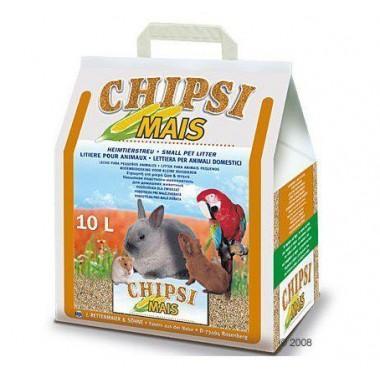 CHIPSI Mais ЧИПСИ Маис (10 л)