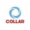 COLLAR (Украина)