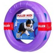 Игрушка для собак  PULLER Midi  6488