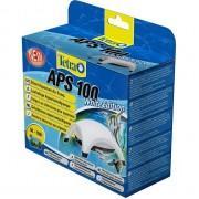 АРS-100 компрессор белый Tetratec 143142.705865