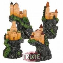 Trixie — Набор из 8 замков (8869)