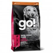 GO Корм для щенков и собак, со свежим ягненком, Daily Defence Lamb Dog Recipe