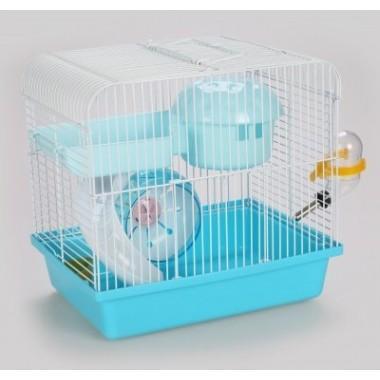 Клетка для грызунов PP-50627