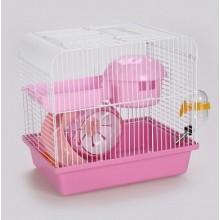 Клетка для грызунов PP-50628