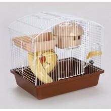 Клетка для грызунов PP-50629