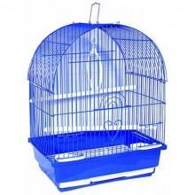 Клетка для птиц Triol 1000