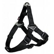 """TRIXIE"" Шлея Premium One Touch Harness S 20441/42/43/45/46"