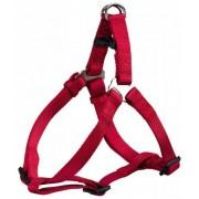 """TRIXIE"" Шлея Premium One Touch Harness M 20451/52/53/55/56."