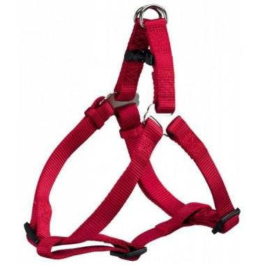"""""""TRIXIE"""" Шлея Premium One Touch Harness M"""