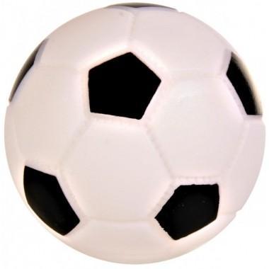 """Игрушка """"TRIXIE"""" для собаки """"Футбольный мяч"""", со звуком"""