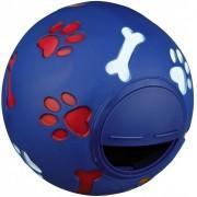 """Игрушка """"TRIXIE"""" для собаки """"Snack Ball"""", 3492"""
