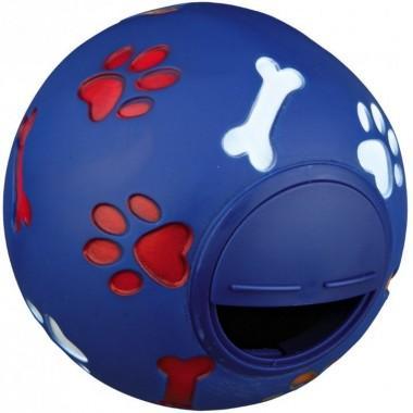 """Игрушка """"TRIXIE"""" для собаки """"Snack Ball"""""""