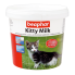 Beaphar Молочная смесь Kitty Milk для котят