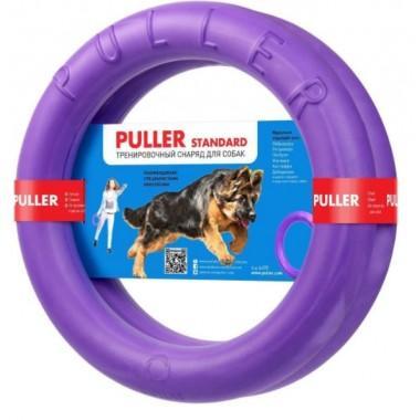 Игрушка для тренировки собак Puller Standart 6490