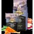 Carnilove Salmon & Turkey for Puppies беззерновой для щенков всех пород, лосось и индейка