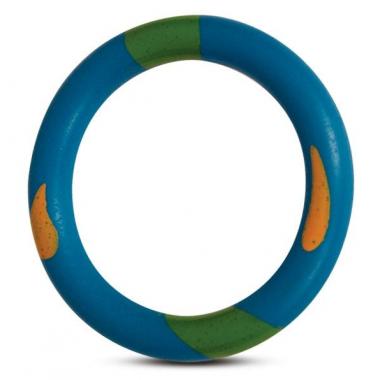 Кольцо из литой резины 145мм