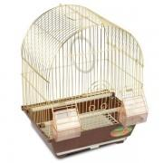 Клетка для птиц Triol 2100AG