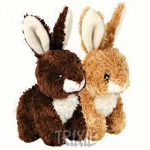 """Игрушка """"TRIXIE"""" для собаки """"Кролики"""", 3590"""