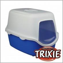 """""""TRIXIE"""" Туалет-домик для кошек """"Vico"""""""