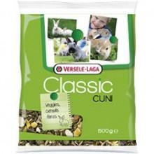 Versele-Laga Cuni Classic Корм для кроликов