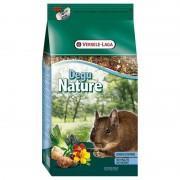 Versele Laga Degu Nature Натуральный корм для дегу