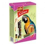 Vitapol Корм для крупных попугаев