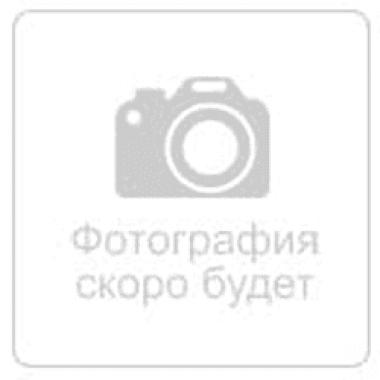 Полесье Миска для животных №3 круглая, диам. 146 мм, 0,2 литра, разные цвета